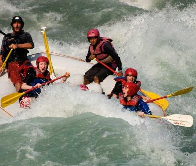 21201111336_rafting_in_rishikesh__13_
