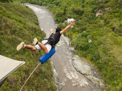 Embrace-an-adrenaline-rush-by-bungee-jumping-in-Rishikesh-Image-1-min-1-1024x683