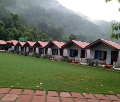 ratta-pani-camp-and-resort-rishikesh-pauri-resorts-1n6xt8hw96